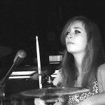 LUCRETIA GNAGNI - Musician